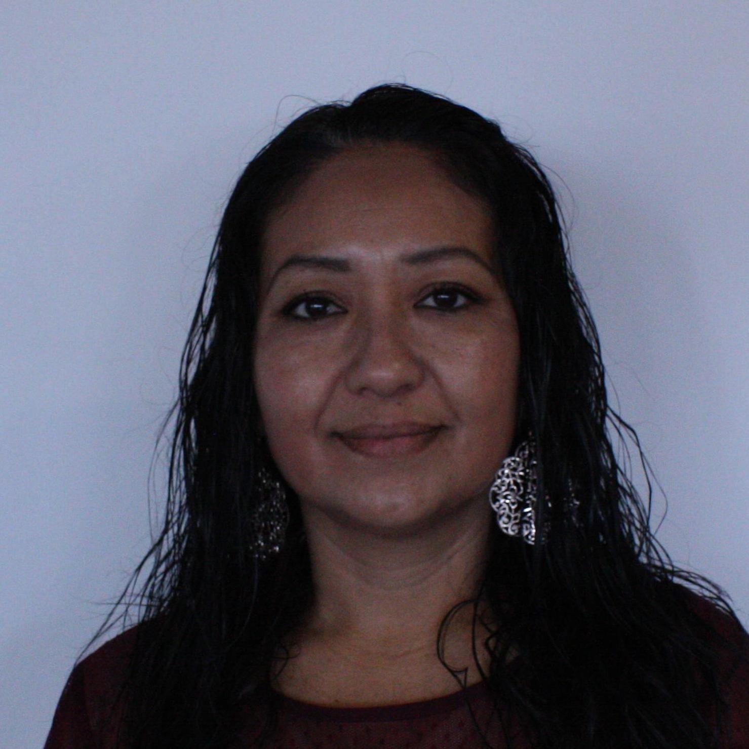 Perla Ramirez's Profile Photo