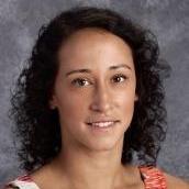 Lisa Fontanez's Profile Photo