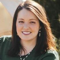 Kathryn Kopp's Profile Photo