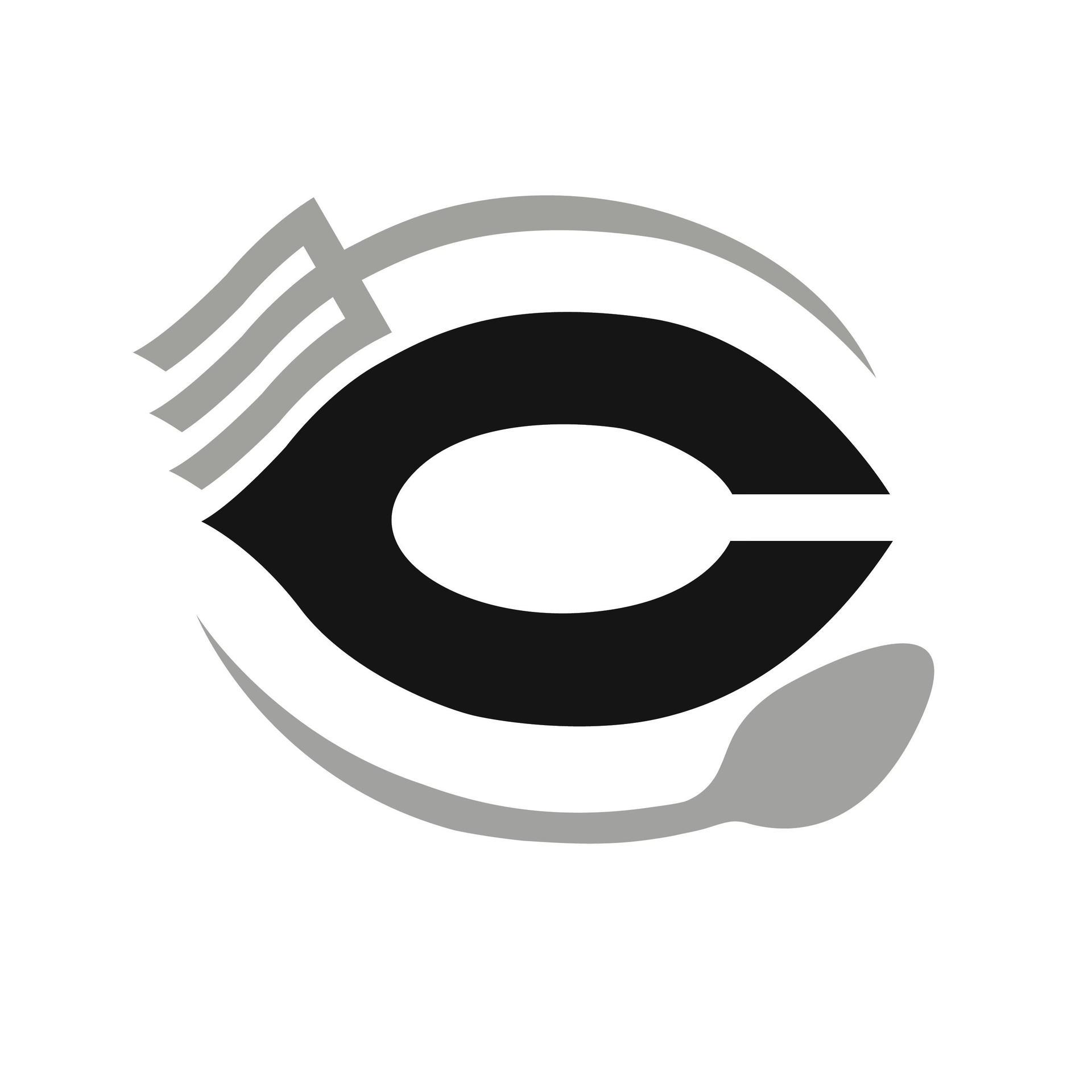 CHS FCCLA Logo