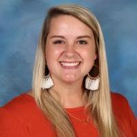 Elaina Leonard's Profile Photo