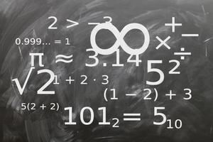 Math Bowl finalists announced