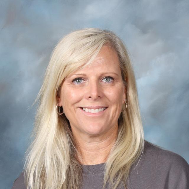 Lori Hofferber's Profile Photo