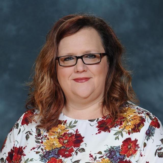 April Fanning's Profile Photo