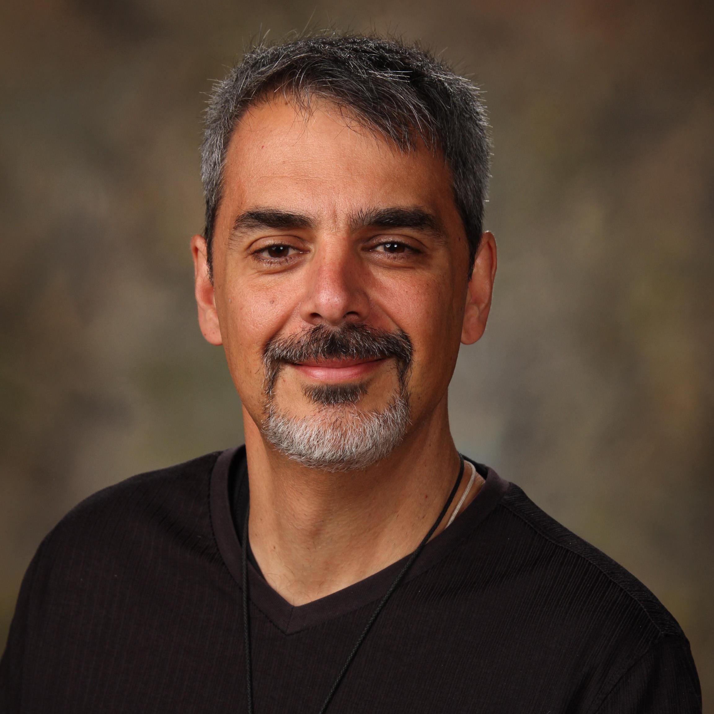 Brad Schepisi's Profile Photo