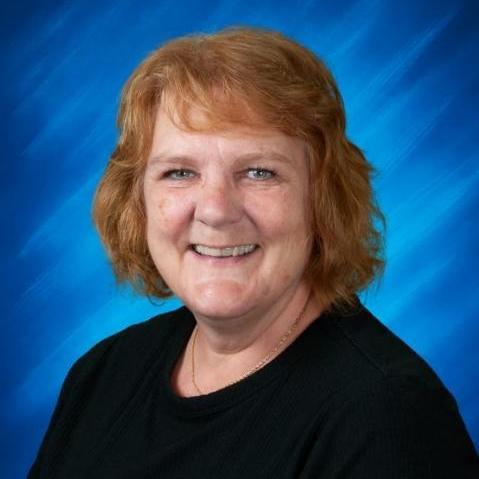 Heather Cooper's Profile Photo