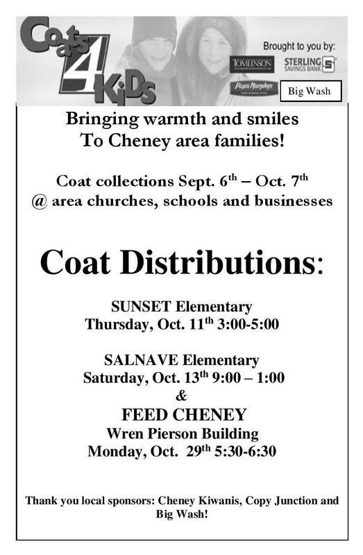 Coat distribution fliers-page-001.jpg