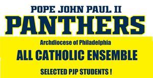 all catholic ensemble PJP student selected.jpg