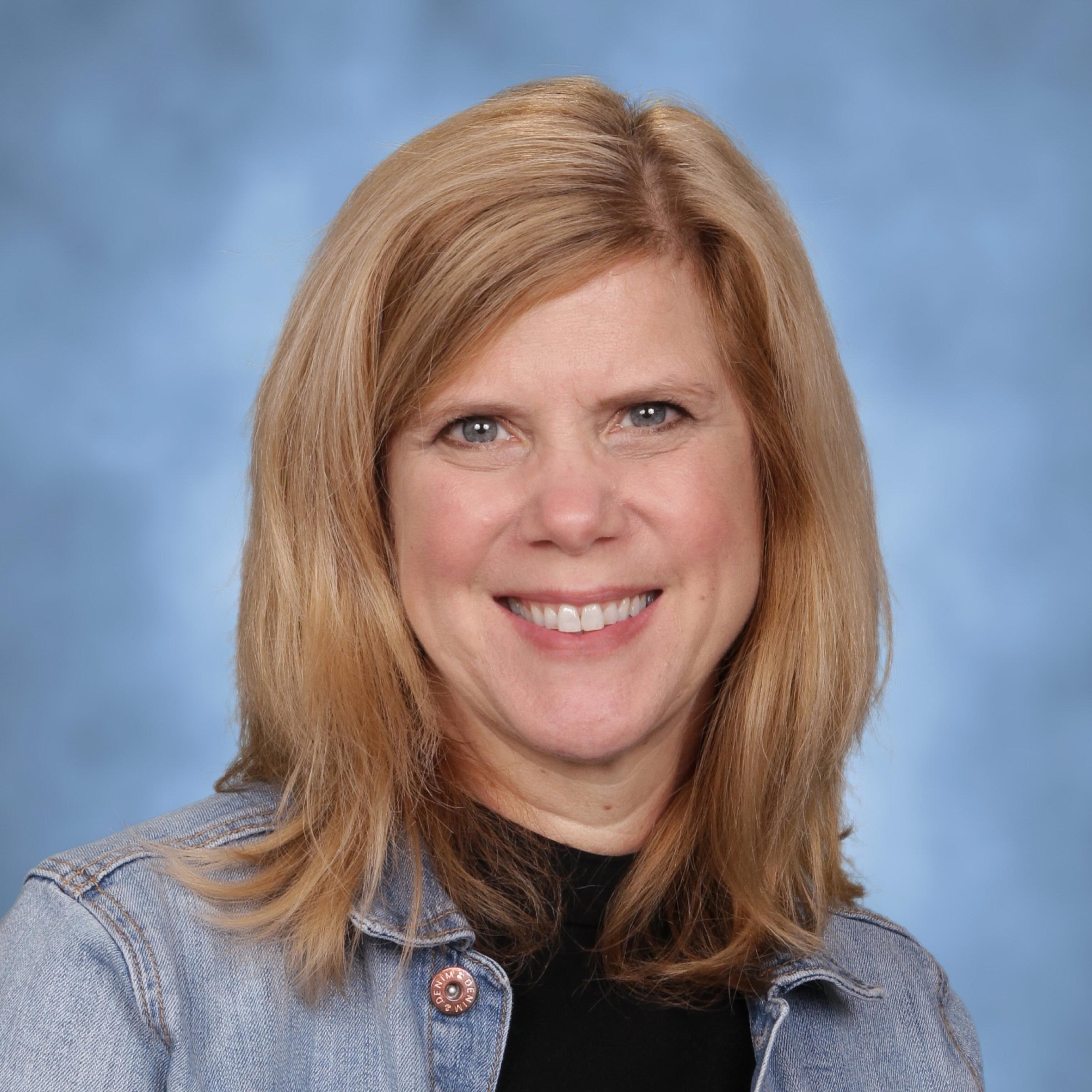 Joan M Porter's Profile Photo