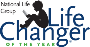 LifeChanger-2015_logo+-+Copy.png