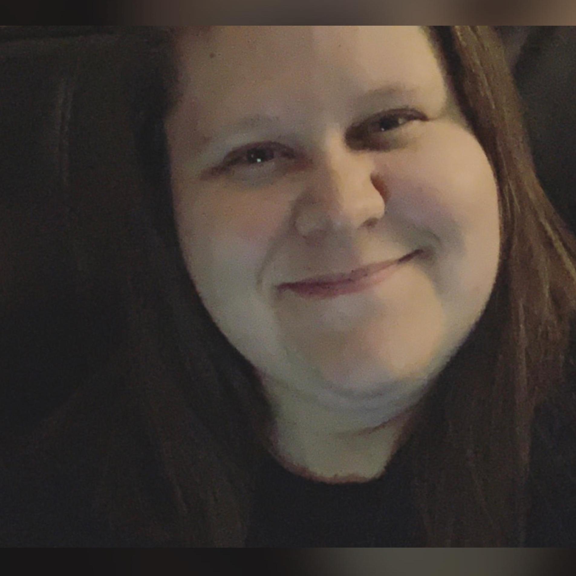 Dakota Frederickson's Profile Photo