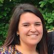 Julia Glick's Profile Photo
