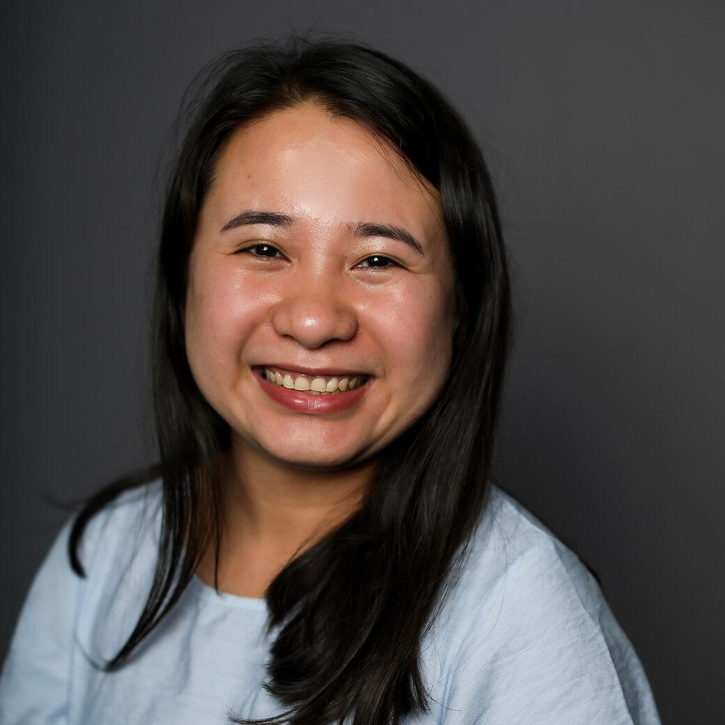 Tha Leh's Profile Photo