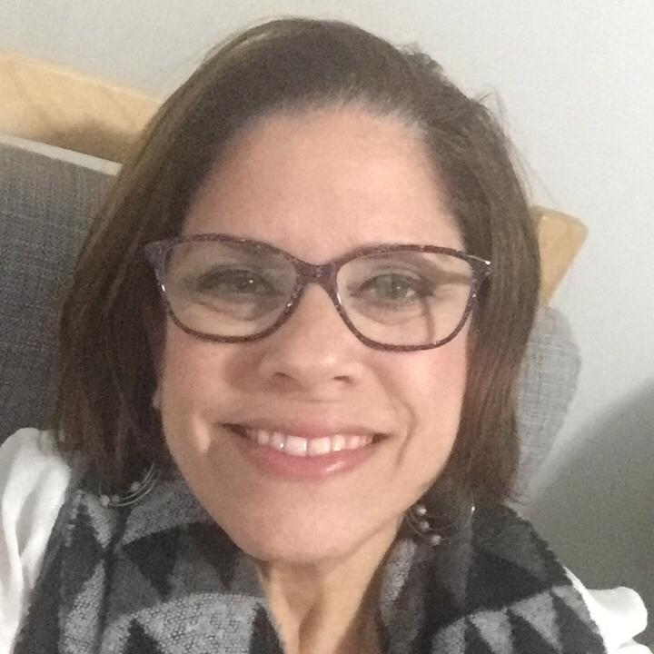 Linda Fernandezdejesus's Profile Photo
