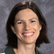 Laura Bella's Profile Photo