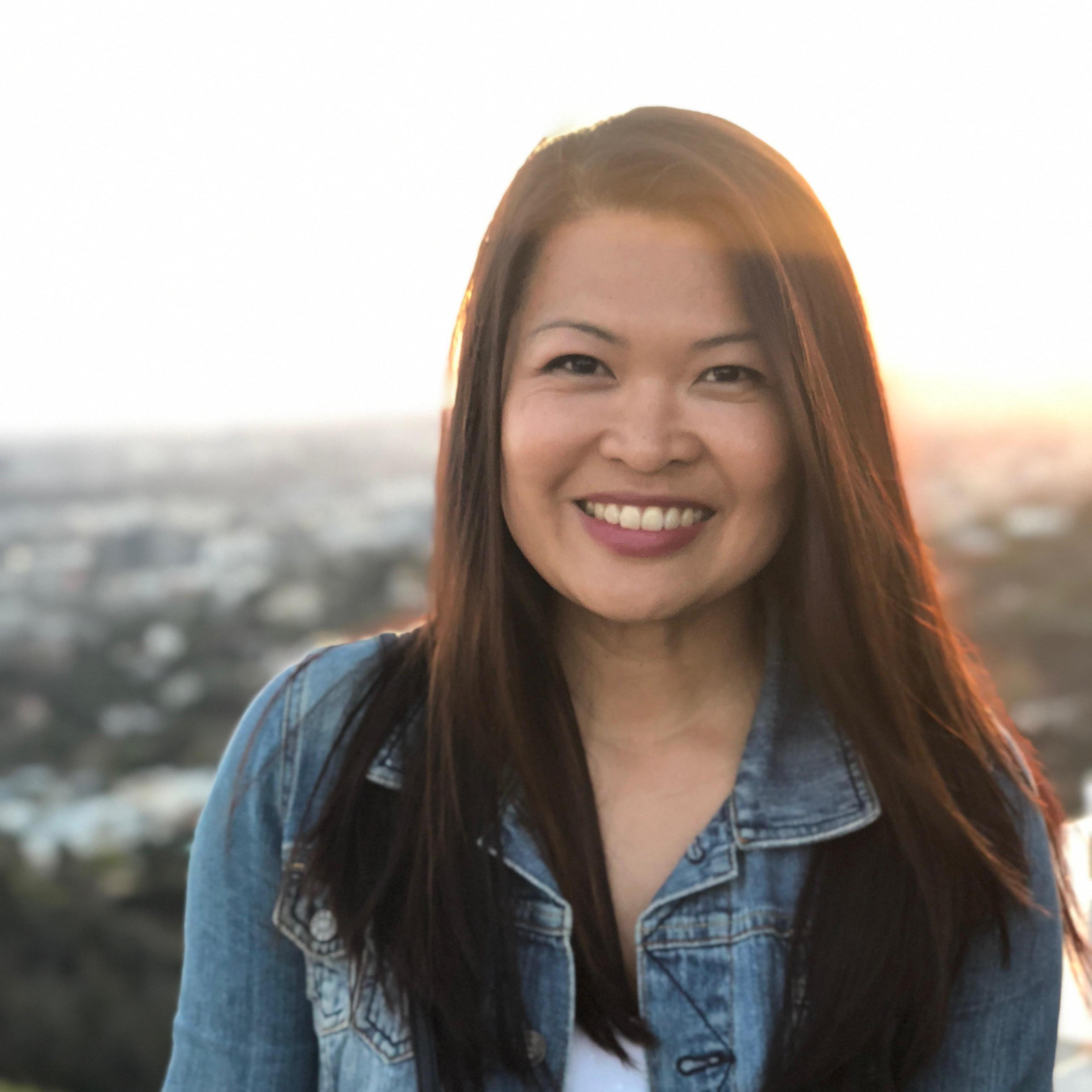 Phyllis Castaneda's Profile Photo