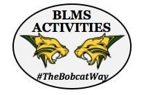 The Bobcat Way