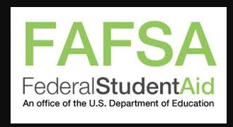 FAFSA Completion Friday! Featured Photo