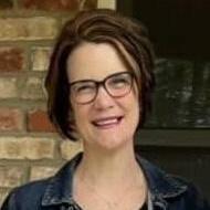 Debbie Schaefer's Profile Photo