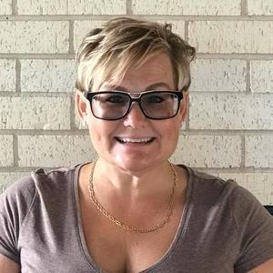 Brenda Pena's Profile Photo