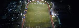 ISP stadium.jpg