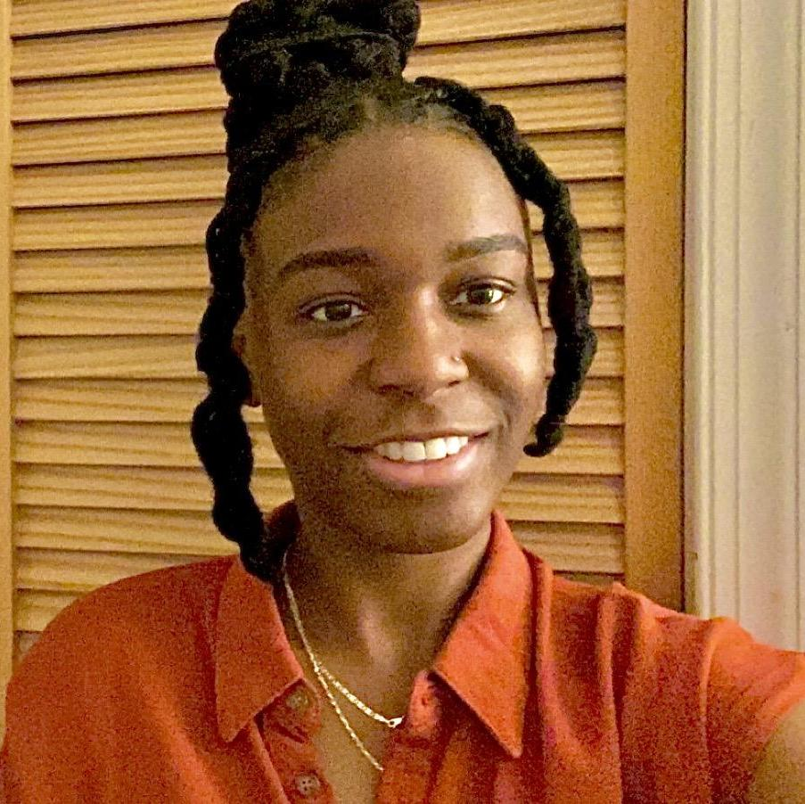 Elizabeth Jean's Profile Photo