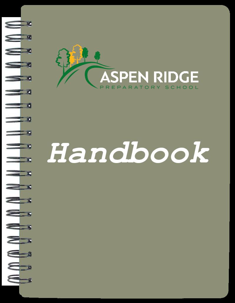 Parent Student Handbook icon
