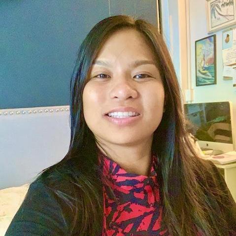 Angela Sagisi's Profile Photo