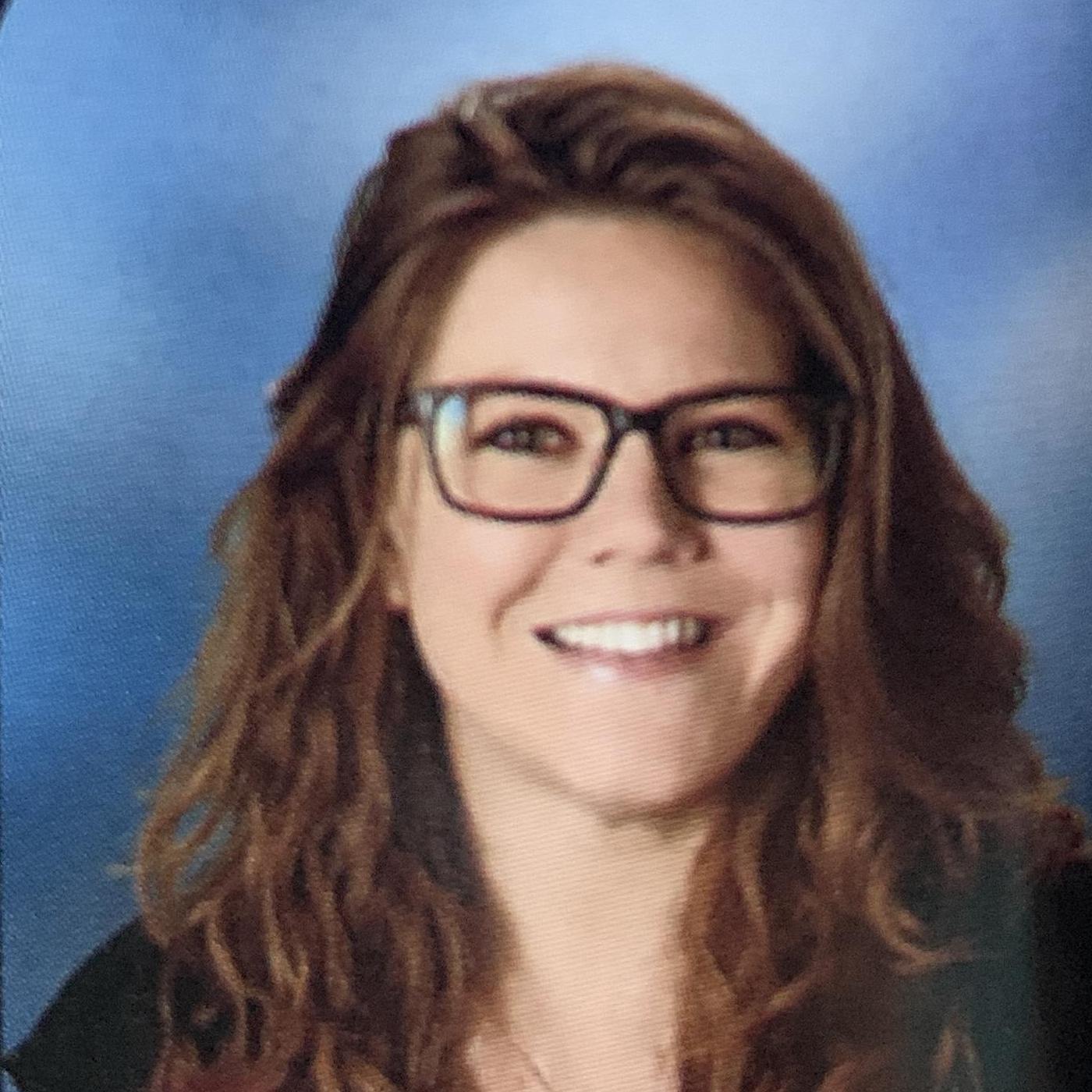 Tierney Genoar's Profile Photo