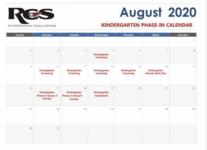 Nyit Fall 2022 Calendar.Rutherford County Schools 2021 22 Calendar Academic Calendar