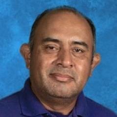 Candido Hernandez's Profile Photo