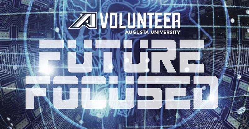 AU Volunteer Program