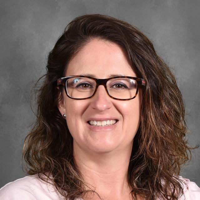 Carmen Padilla's Profile Photo