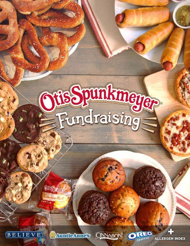 order-otis-spunkmeyer-cookies-online-naked-porn-cougars