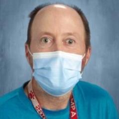 Dustin Ainsworth's Profile Photo