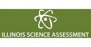 illinois-science-assessment-logo.jpg