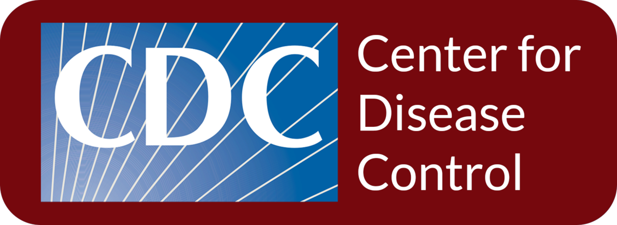 CDC COVID-19 Updates