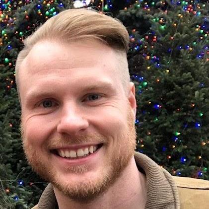 Michael McDevitt's Profile Photo