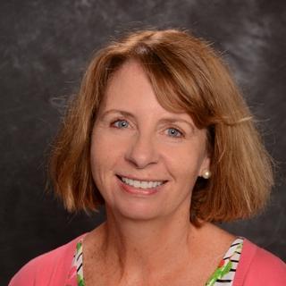 Tara McCabe's Profile Photo