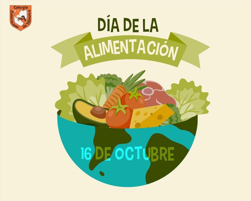 Día de la Alimentación Featured Photo
