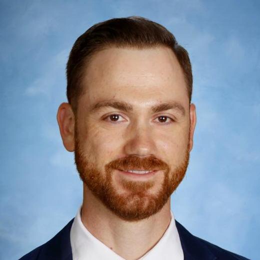 Mikhall Borisov's Profile Photo