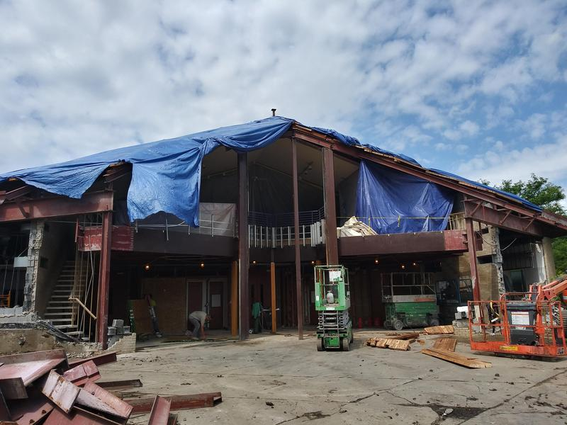 RGH Construction Updates Featured Photo