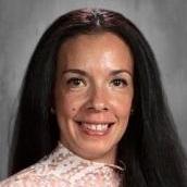 Sarah Korb's Profile Photo