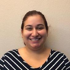 Mara Duarte's Profile Photo