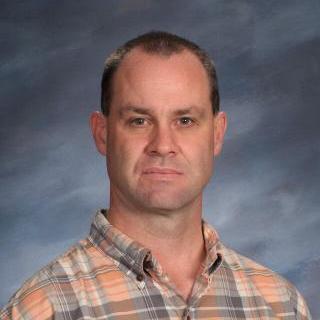 Richard Kuntzelman's Profile Photo