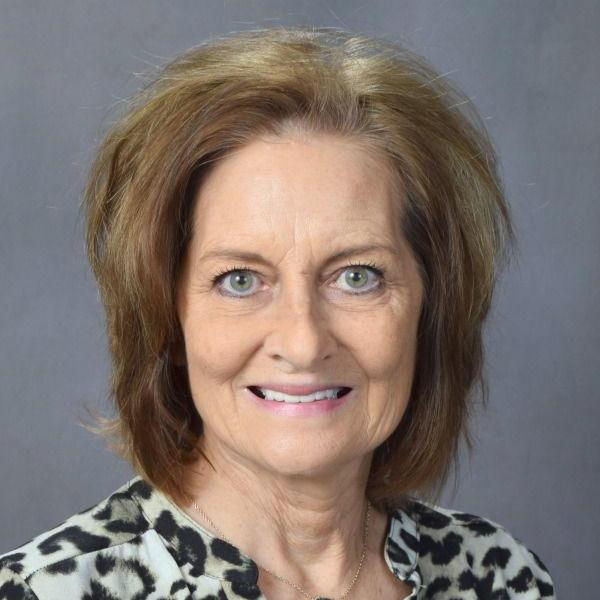 Treena Petree's Profile Photo
