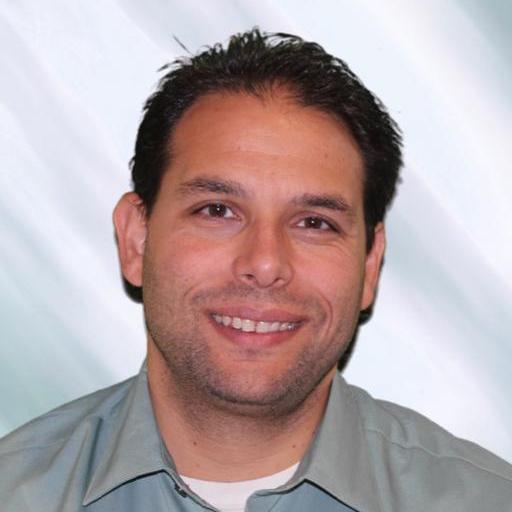 Arnold Gottlieb's Profile Photo
