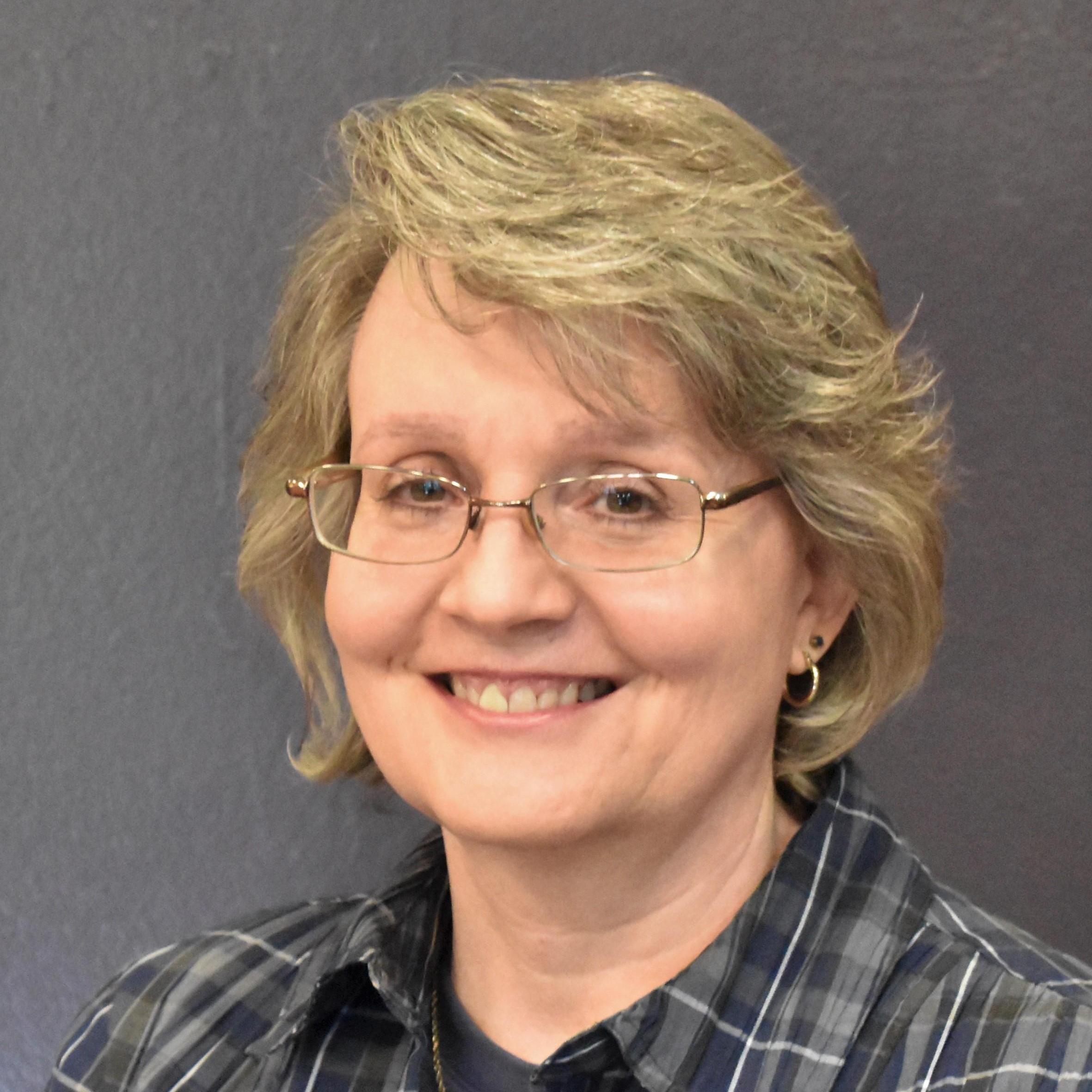 Vicki Bridges's Profile Photo