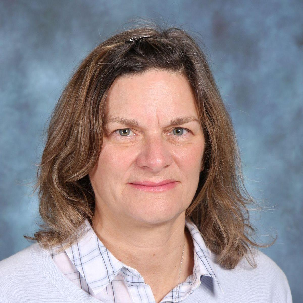 Mrs. Kelly Cosenke's Profile Photo