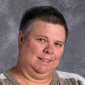 Annette Rager's Profile Photo